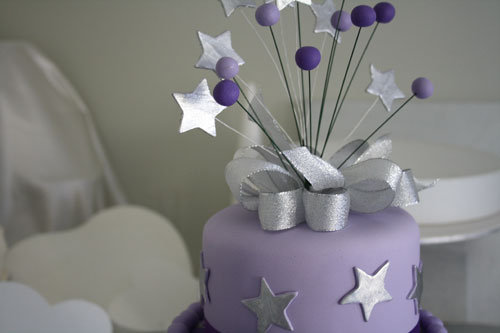 Hoppers Cake Designs Is A Small Family Owned Business Located In Crossing We Pride On Having Fresh Great Tasting Cakes With The Best S